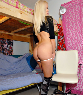ass-butt-naked-school-girls-seduced-lesbian