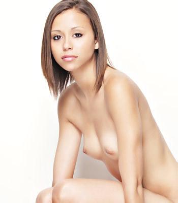 Small Tits Mia