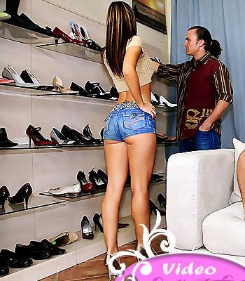 Hot_latina