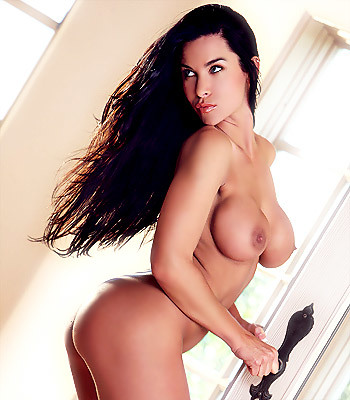 Twistys Babe
