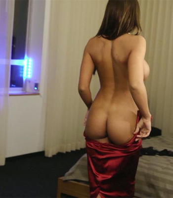 Madison Ivy Tonights Girlfriend