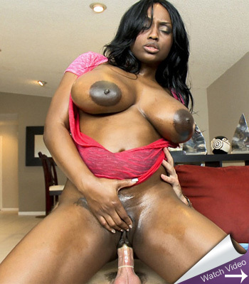 jada fire bang bros