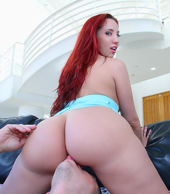 anal kelly divine pawg