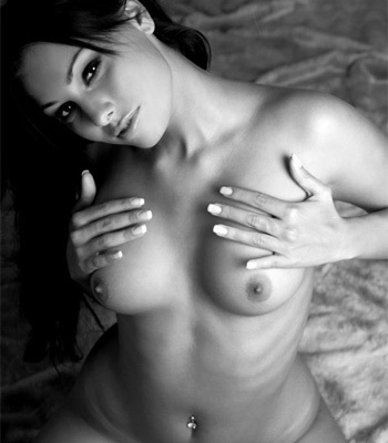 Anetta Keys mc-nudes