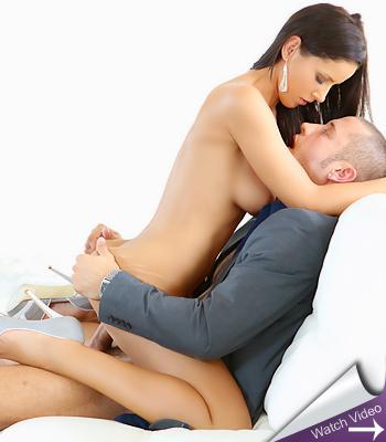 Видео порно passion hd бесплатно