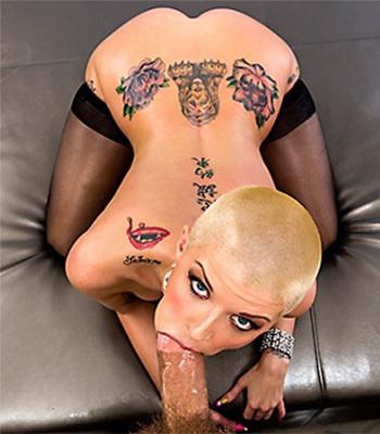 Big tits squeeze pretty latin woman josie 4
