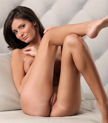 Hot Tranny Sex Shemale Porn Tube Free Tranny Videos