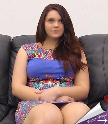 Порно актриса mira gym студия w4b смотреть онлайн