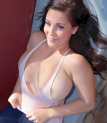 Noelle easton for zishy