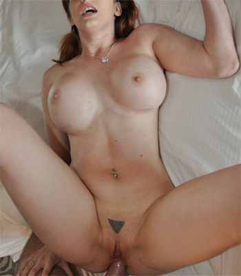 Rainia Belle Anal Sex