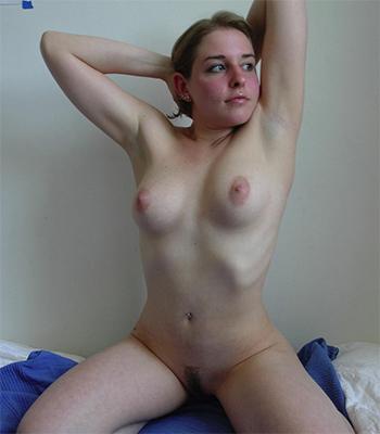 Brazilian women naked tan lines