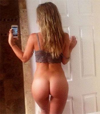Playboy charlotte mckinney nude boring